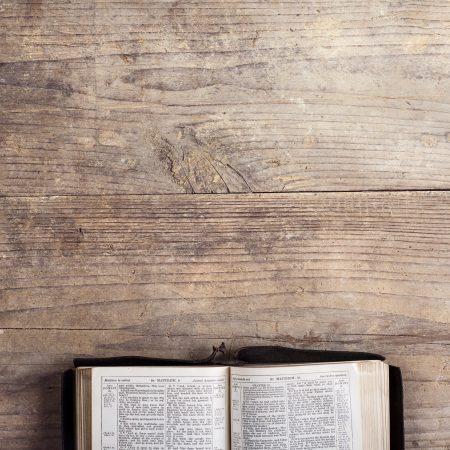 Roaming In Romans Bible Study Evanston Alliance Church